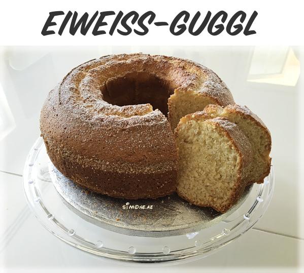 Eiweiss Kuchen Simone Ae Ab In Die Kuche