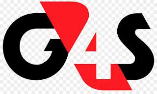 Technica Sales Executive Job at G4S