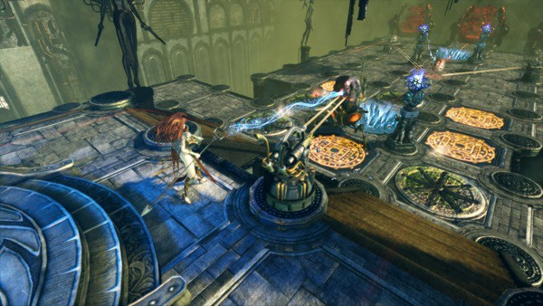 Deathtrap-pc-game-download-free-full-version