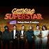 Senarai 10 Pelakon Berentap Sebagai Penyanyi Dalam Gempak Superstar..!!!