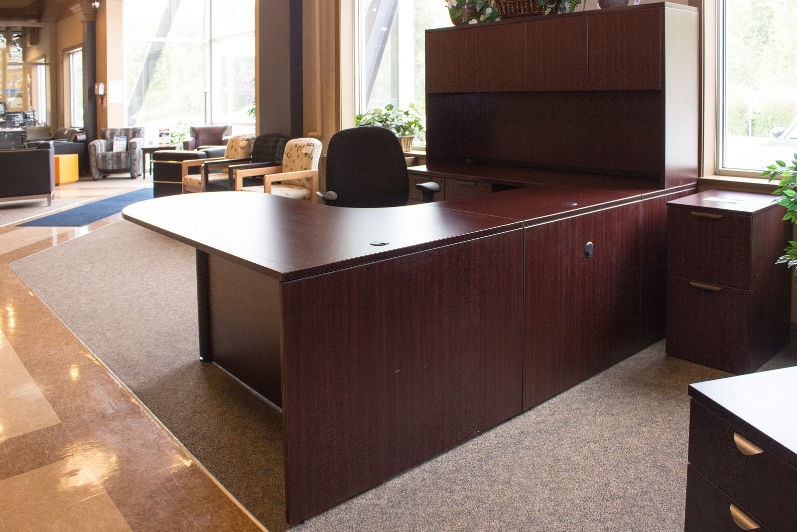 Office Chair Kelowna Boon Pedestal High 21 Lastest Desks Yvotube