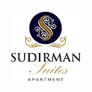 SUDIRMAN SUITES