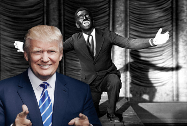 trumps-black-history-breakfast-speech