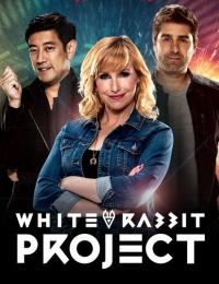 White Rabbit Project | Bmovies