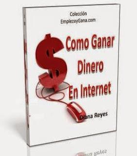 Recursos Para Ganar Dinero En Internet