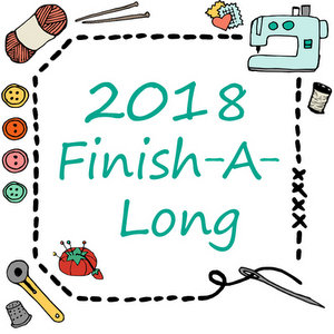 https://capitolaquilter.blogspot.de/p/2018-finish-long.html