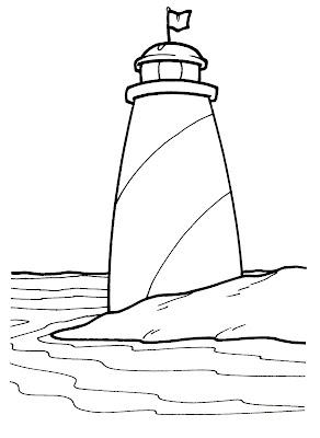 https://2.bp.blogspot.com/-qdTUv42pshA/WBzQcE63QWI/AAAAAAAA0W4/keBKT5b-fOYnYwhqkBwxxP9mPOlzSYpKQCLcB/s400/SNS_Lighthouse.jpg