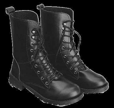 gamiss, my wishlist, moja višlista, čizme, boots, combot boots, shoes, fashion, cipele, obuća, moda, crne, black, shopping online, onlajn šop,