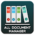 All Document Manager -File Viewer 2018 PRO v1.12