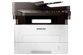 Samsung M2875FD Printer Driver Windows, Mac, Linux