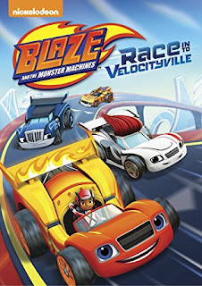 https://www.amazon.com/Blaze-Monster-Machines-Race-Velocityville/dp/B01MXT12UN/