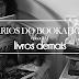 DIÁRIOS DO BOOKAHOLIC | LIVROS DEMAIS