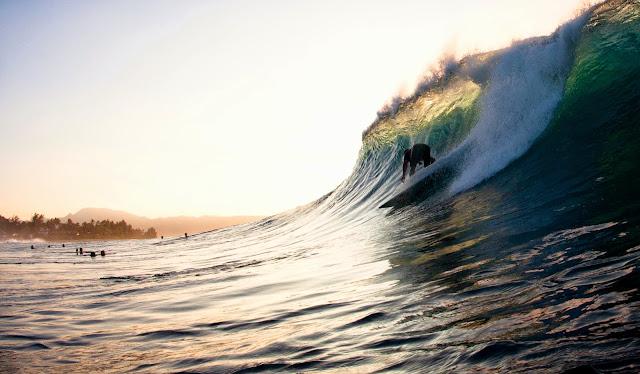Juan Bacagiani fotografo surf%2B(78)