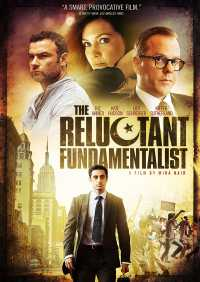 The Reluctant Fundamentalist 2012 Dual Audio 400MB Hindi - English BluRay