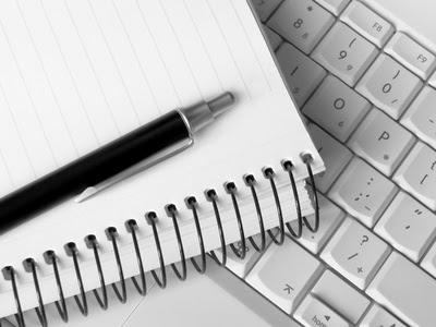 Permalink to Coba Ikuti 5 Cara Ini Jika Kehabisan Ide Ngeblog