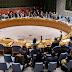 Entre el altruismo y la supremacía: el Consejo de Seguridad.