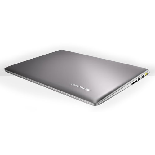 Lenovo Ideapad S300 Drivers For Mac