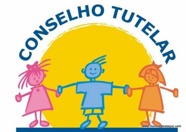 Conselheiros Tutelares de Pernambuco podem paralisar suas atividades por 24 horas