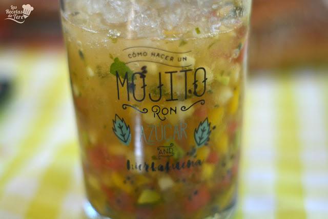 Macedonia-de-frutas-al-mojito-01