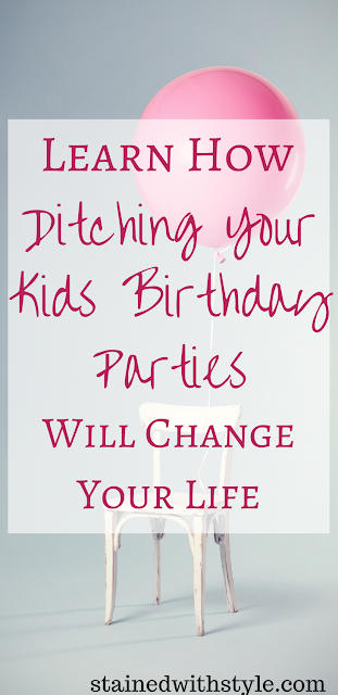 birthday party ideas, kids birthday party ideas, birthday celebration ideas, birthday party themes