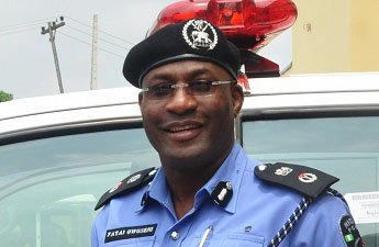 Lagos police rescinds ban decision, to provide security for Feb 6th protest