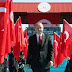 Ερντογάν: Γιατί αλαλάζει κατά της Ελλάδας; Οι εκλογές, το γεωπολιτικό σκάκι και οι εθνικιστές