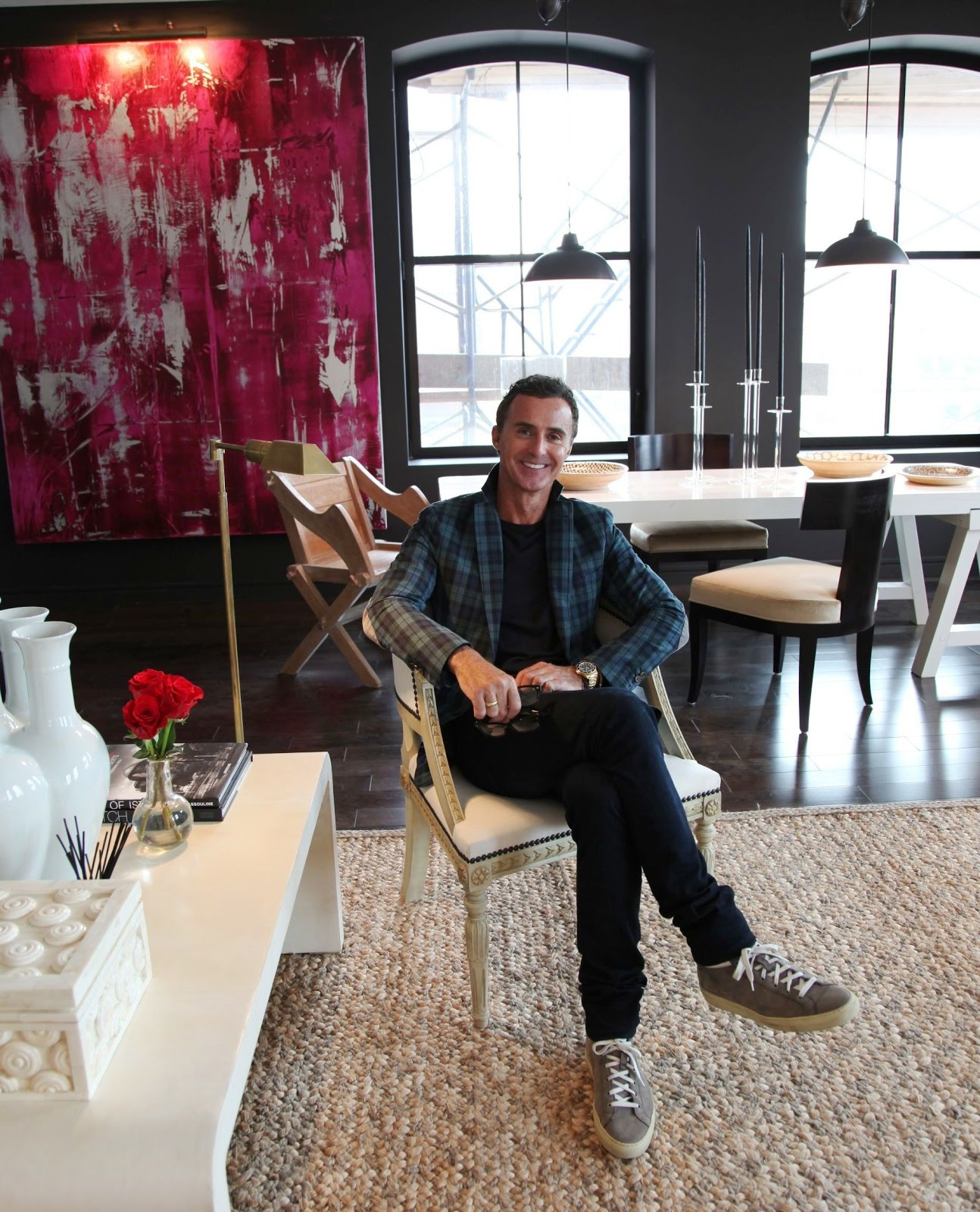 antony todd sofa value city sectional sofas minima home hearst designer visions