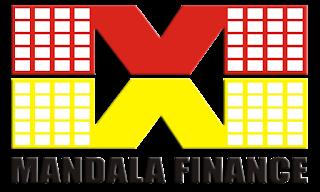 Jobs Lampung di PT. Mandala Multifinance Tbk Terbaru Mei Tahun 2016