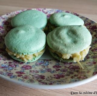 https://danslacuisinedhilary.blogspot.com/2014/07/macarons-au-rhubarb-curd-rhubarb-curd.html#links