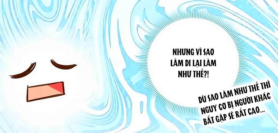 Lưu Luyến Tinh Diệu – Chap 66