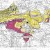 MSc: Geomorphologic analysis of the Mondsee catchment
