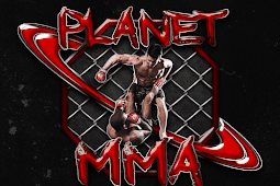 How To Install Planet MMA Kodi Addon Repo