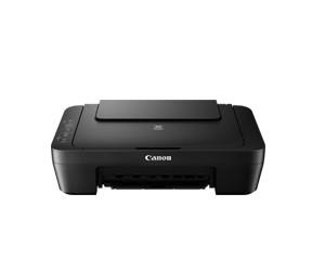 canon-pixma-mg2555s-driver-download