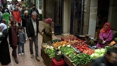AnthonyBourdainPartsUnknown - Season 1 Episode 05 Morocco