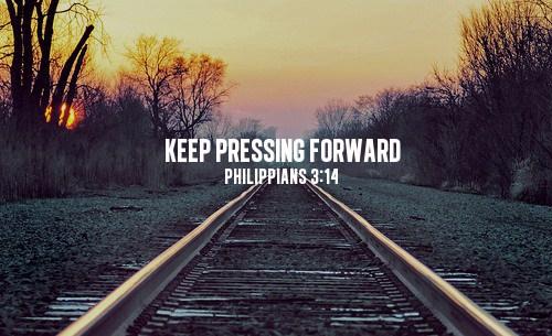 Image result for KEEP PRESSING ONWARD