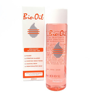 Bio Oil benefits for face, uses, price of 200ml, stretch marks, acne scars, 60ml, pregnancy, before and after, 125ml, results, before and after stretch marks, price in india, what is bio oil, how to use bio oil, ingredients, does bio oil work, bio oil before after, review