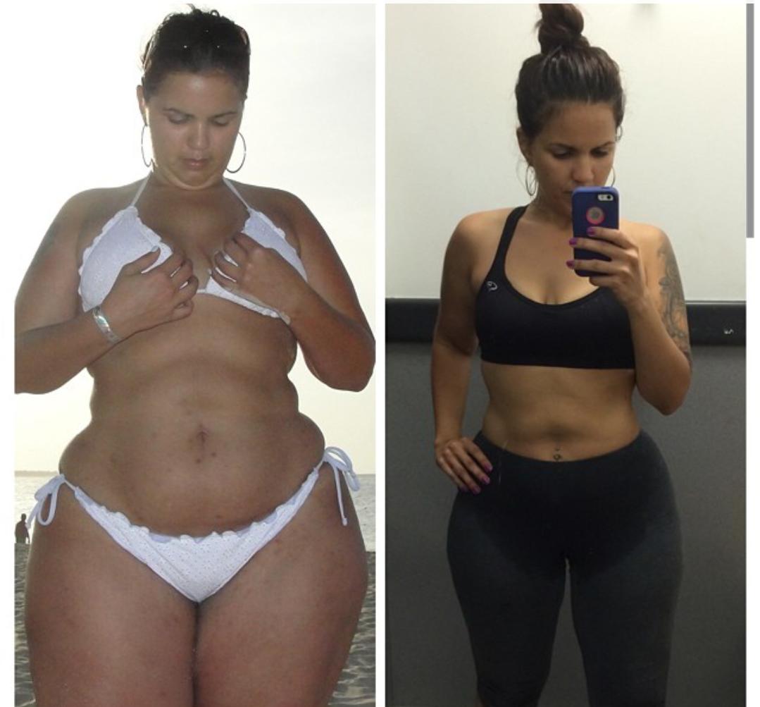 Как Похудеть С Фигурой Груша Фото. Фигура «груша»: особенности похудения и диеты