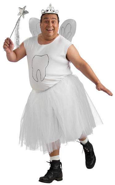 cdtips2: Expert Tips For Choosing Formal Dresses In Plus ...