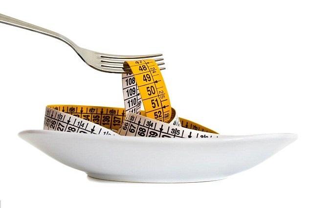 Não se torne seu pior inimigo durante sua jornada na perda de peso