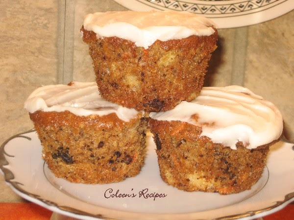 best carrot cake recipe in the world coleen s recipes best carrot cake in the world 1655