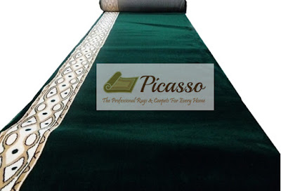 Karpet masjid di Jogja, Karpet masjid harga, Karpet masjid import