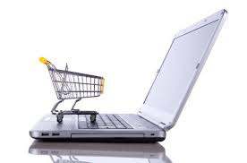 Peluang Bisnis Web Toko Online