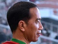 Resmi dari KPK, Utang Jokowi Sebesar...