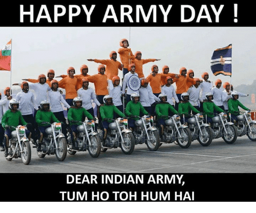 happy army day,army day,army,army day 2018,happy republic day,happy army day speedpaint,indian army,purple army day,army day status,indian army day,army day wishes,army day special,indian army day 2018,army day celebration,indian army day status,army day whatsapp status,indian army dogs in republic day,indian army dogs in hindi,army day bts anniversary 5th army day,bts army,army dogs of india