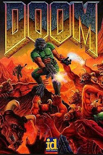 Download Doom 2016 Full Version for PC Terbaru