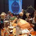 Απολαύστε μία γευστική... φωτογραφική βόλτα στο 6ο Φεστιβάλ Κρητικής Κουζίνας