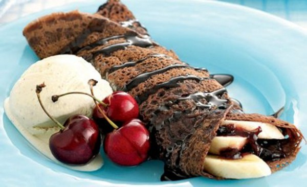 блины, блины шоколадные, блюда на День Влюбленных, блюда на 8 марта, блины еа День Влюбленных, блины на 8 марта, десерты из блинов, десерты из блинов, блины на Масленицу, блины с начинкой, рецепты на Масленицу, рецепты блинов, рецепты десертов, блюда на Масленицу, блины на День Влюбленных, блины на 8 марта,рецепты на 8 марта, рецепты на День влюбленных, десерты из блинов Масленица, блюда праздничные,