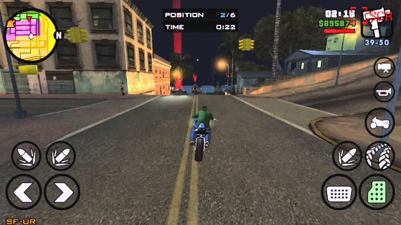 gta 3 full game download highly compressed
