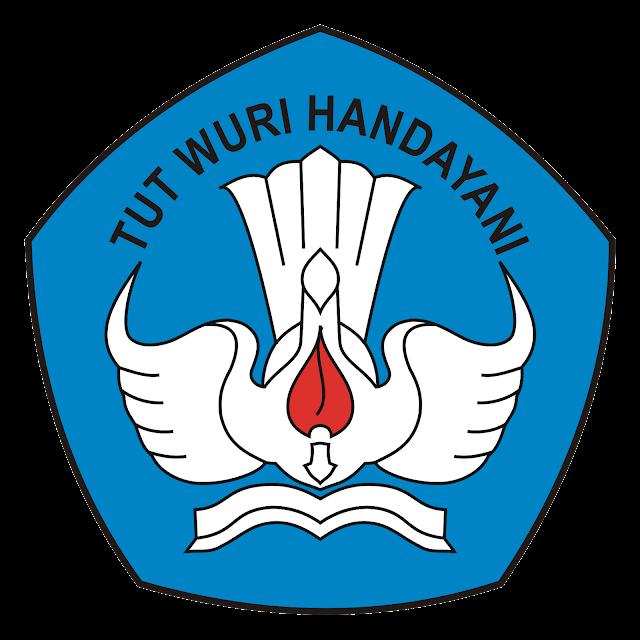 Logo Tut Wuri Handayani High Res