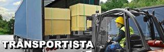 Curso Transportista en Albacete